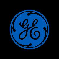 GE Logo Monogram